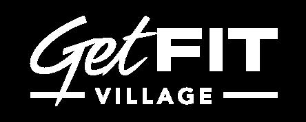 getfit-village_w